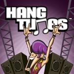 HangTunes