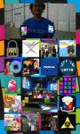 2012 Windows Phone Highlights